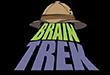 Brain Trek